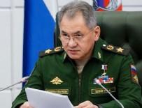 ASKERİ OPERASYON - Rusya: İdlib'e askeri operasyon yapılmayacak