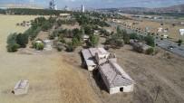 SİVAS VALİSİ - Saraya At Yetiştiren Ahırlar Bilim Yuvasına Dönüşecek