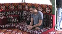 REYHANLI - Savaşta Uzuvlarını Kaybedenlere Yardım Eli Uzatıyorlar