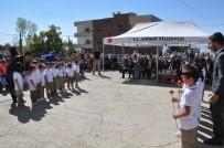 Şırnak'ta Yeni Eğitim Yılı Başladı