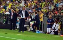 BOŞNAK - Süper Lig'de Tek Yabancı Cocu