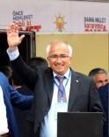 Tavşanlı Belediye Başkanı Mustafa Güler, Ankara'da Başarılı Bir Kalp Ameliyatı Geçirdi