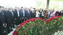 İSTANBUL İL BAŞKANLIĞI - 'Türkiye Çağ Atlamayı, Menderes'in Döneminde Görmüştür'