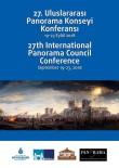 İSVIÇRE - 27'Nci Uluslararası Panorama Konferansı İstanbul'da Başlıyor