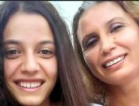 ÖMÜR BOYU HAPİS - Acılı annenin sözleri kan dondurdu