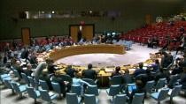 GENEL SEÇİMLER - 'Afganistan Barış Görüşmeleri İçin En İyi Konumda'