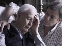 GENETIK - Alzheimer hastalarının sayısı artıyor