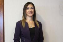 SEÇMELİ DERS - Bahçeşehir Kolejinden 11 Yeni Öğretim Programı İle Üniversite Düzeyinde Eğitim