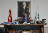 Başkan Albayrak, Ahilik Haftası'nı Kutladı