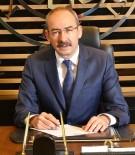 BERABERLIK - Başkan Gülsoy'dan 19 Eylül Gaziler Günü Mesajı
