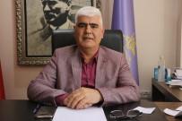 Başkan Şen'den 'Ahilik Haftası' Mesajı