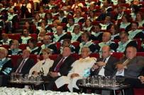 YABANCI ÖĞRENCİ - BAU 20. Akademik Yıl Açılışını Gerçekleştirdi