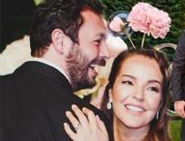 BENGÜ - Bengü ve Selim Selimoğlu boşanıyor mu?