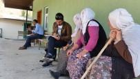 EL SANATLARI - Biyolojik Çeşitliliğe Dayalı Geleneksel Bilginin Kayıt Altına Alınması Pilot Projesi