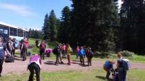 Bolu Yayla Turizminde De Söz Sahibi Olmak İstiyor