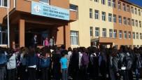 Çıldır'da 2018-2019 Eğitim Öğretim Yılının İlk Ders Zili Çaldı