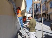 Dicle Elektrik Şanlıurfa'da Yatırımlarını Sürdürüyor