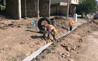 Dicle Elektrik'ten Nusaybin'e 9 Milyon 562 Bin TL'lik Yatırım