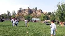 Diyarbakır'ın 'Kalbi'ne Kazma Vuruldu
