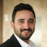 Dr. Ergenç, 'Türkiye Sağlık Turizminde Dünya Liderliğine Oynuyor'