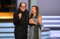 GÜNEŞ IŞIĞI - Emmy'ler Sahiplerini Buldu