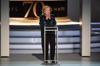 GÜNEŞ IŞIĞI - Emmy Ödüllerinin 70'İncisi Gerçekleştirildi