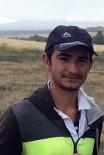 KARS VALISI - Ermenistan'da Tutuklu Bulunan Umut Ali'nin Ailesinin Bekleyişi Sürüyor