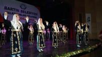 MEHTER TAKIMI - Halk Oyunları Kurs Kayıtları Başladı