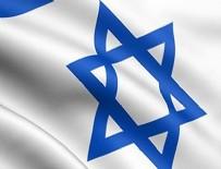 İsrail'den Rusya'ya cevap