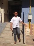 KARŞIYAKA - İzmir'de Yaşanan Aidat Kavgasında Sürpriz Sonuç