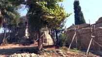 BATı KARADENIZ - Karadeniz Ticaretinin 'Bekçisi' Gün Yüzüne Çıkarılıyor