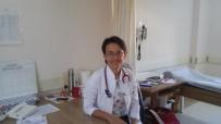 Korkuteli Devlet Hastanesine İkinci Çocuk Uzmanı