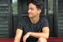 AĞIRLAŞTIRILMIŞ MÜEBBET HAPİS - Lise Öğrencisi Furkan'ın Katil Zanlısına Ağırlaştırılmış Müebbet İstemi