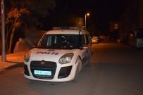 Malatya'da Silahlı Kavga Açıklaması 2 Yaralı