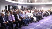 Mescid-İ Aksa'ya Yönelik İhlaller Yüzde 40 Arttı