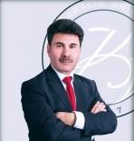 Rektör Karacoşkun'un 19 Eylül Gaziler Günü Mesajı