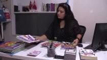 YABANCI DİL EĞİTİMİ - Şehitlerin 'Emaneti'ne Eğitim Desteği