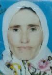 Su Deposundan Düşen Kadın Hayatını Kaybetti
