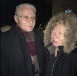 SARIYER - 76 Yaşındaki Eşini Öldürdü Açıklaması Gerekçe 'Sosyal Medya'