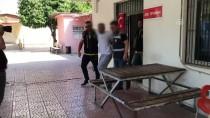 GÜVENLİK ÖNLEMİ - Adana'da İki Kişinin Öldüğü Silahlı Kavga