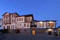 Altındağ'da Bilet Kardeşliği