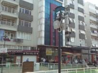 Antalya'da Ücretsiz İnternet Kullanım Sayısı 300 Bine Ulaştı