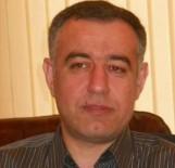 FLORYA - Azeri İş Adamı Ofisinde Silahlı Saldırıya Uğradı