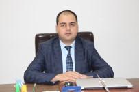 ŞAHINBEY BELEDIYESI - Belediye Meclis Üyesi Ferda Barış'tan CHP'ye İhale Tepkisi