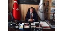 'Bu Topraklarda Hür Ve Bağımsız Yaşamayı Şehit Ve Gazilerimize Borçluyuz'