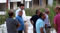 Bursa'da Dolandırıcılık İddiası