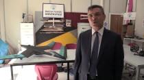 MÜHENDISLIK - Bursa Teknik Üniversitesi TEKNOFEST'e 5 Takımla Katılacak