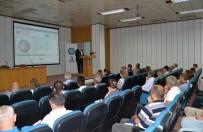 Bursa Uludağ Üniversitesi İlk 10'Da