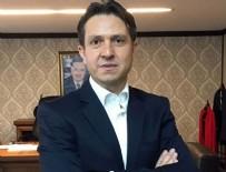 BATUHAN YAŞAR - CHP ve İş Bankası'ndan cevap bekleyen sorular