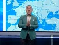 CNN spikeri rezil oldu